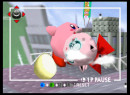 Supersmashbros. 64 Kirby vs Pummeluff