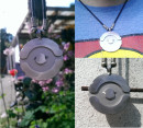 Pokémon Halsband/Amulett 2