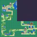 Eigene Region =D