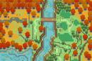 MWB16: Kategorie 1 (Herbstmap)