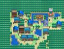 Projekt eigene Region: Stadt mit der ersten Arena