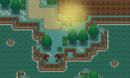 Minimap mit Lichteffekt Oo