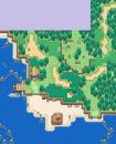 [Hoenn] Route 104 (südlicher Teil)