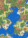 Isle Something