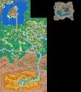 Safarizone (MWB29)
