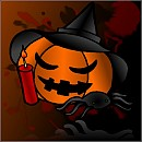 TS Halloween Special