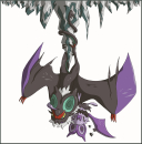 Wyvern Roost