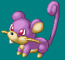 Rattfratz Scratch
