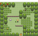 Route 101 REMAKE