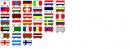 Länder-Tafeln (Paket)