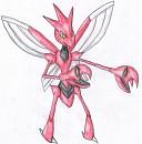 Scherox