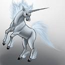 Gallopa Speedpainting