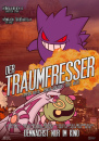 Der Traumfresser
