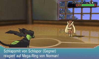 Tutorial: Pokémon XY und ORAS randomizen / Romhack erstellen