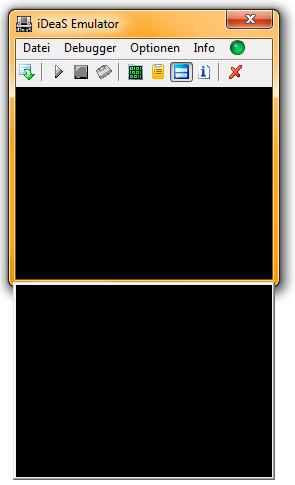 iDeaS-Emulator