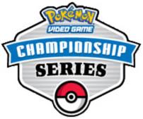 Logo zur Pokémon-Weltmeisterschaft 2010 / Pokémon Championsship Series