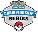 Pokémon Videospiel-Weltmeisterschaft