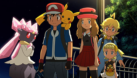 http://files.pokefans.net/images/news/filme/1.jpg