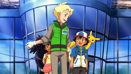 http://files.pokefans.net/images/news/filme/4.jpg