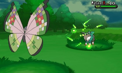 http://files.pokefans.net/images/news/vivillon-fantasie/1.jpg