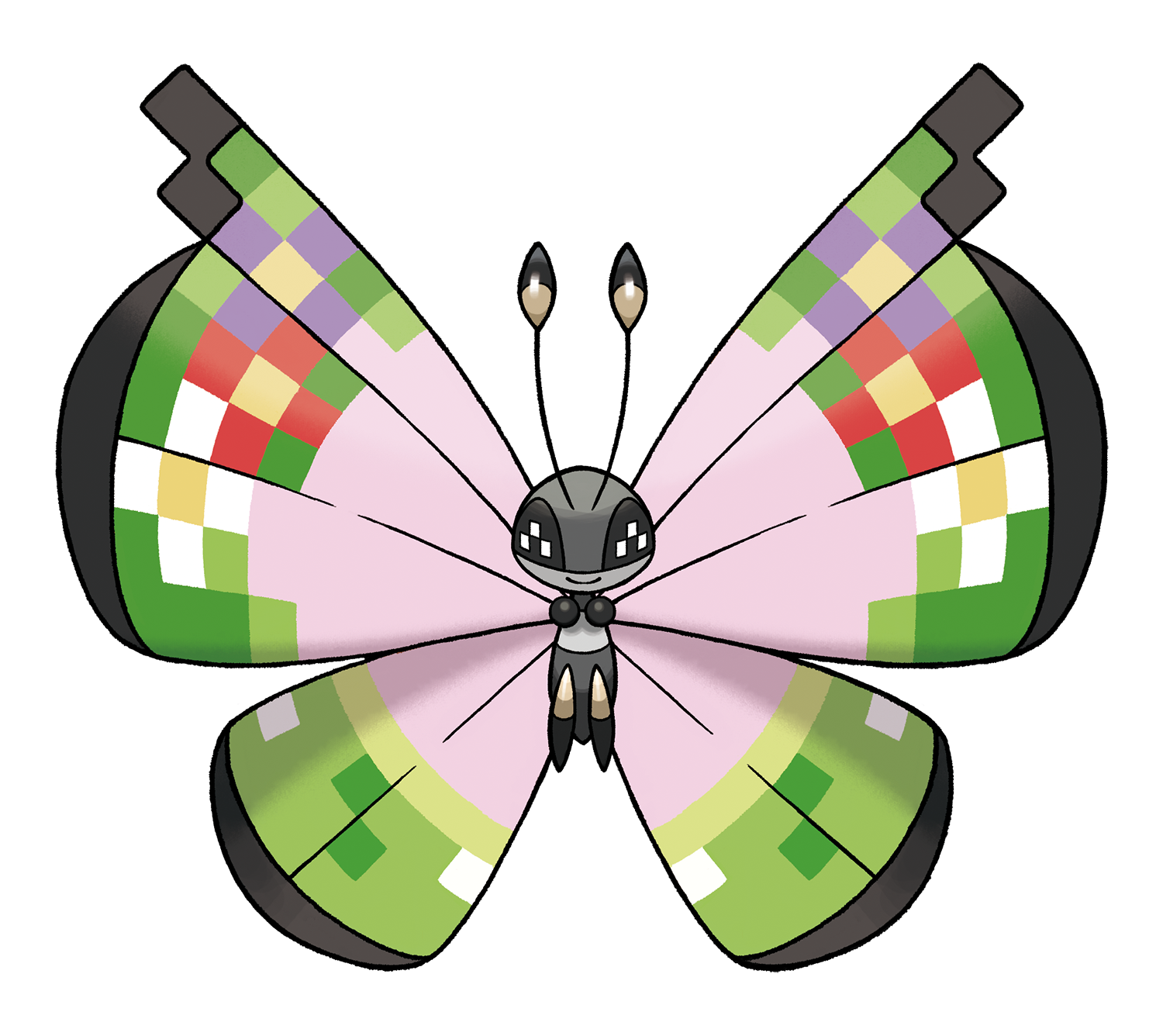 http://files.pokefans.net/images/news/vivillon-fantasie/artwork.png