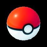 fange 5 feuer pokemon