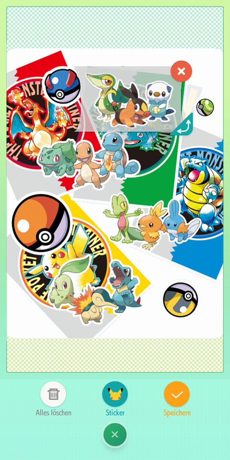 zahlreiche details zu pokémon home bekanntgegeben