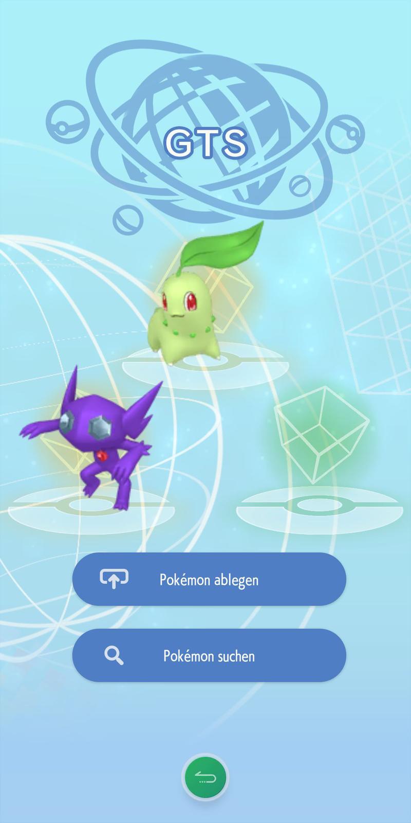 Pokemon Bank Kostenlos Nutzen
