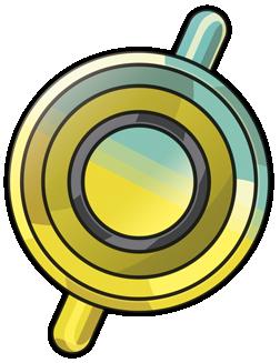 Dynamo-Orden