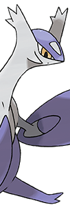 http://files.pokefans.net/images/rs2/artworks/latias-mega-ausschnitt.png