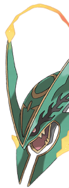 https://files.pokefans.net/images/rs2/artworks/rayquaza-mega-ausschnitt.png
