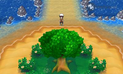 Geheiminsel