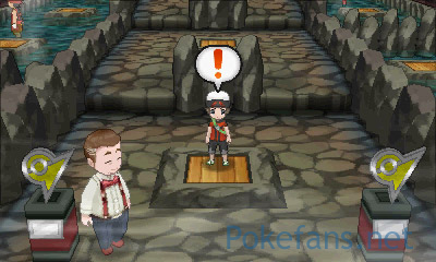 http://files.pokefans.net/images/rs2/screenshot/205.jpg