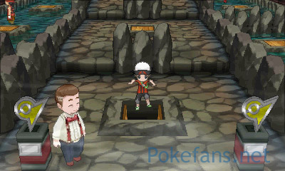 https://files.pokefans.net/images/rs2/screenshot/206.jpg