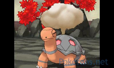 http://files.pokefans.net/images/rs2/screenshot/210.jpg