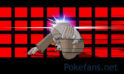 http://files.pokefans.net/images/rs2/screenshot/219.jpg