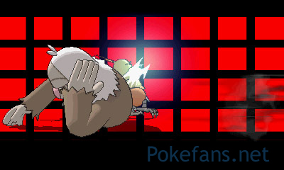 http://files.pokefans.net/images/rs2/screenshot/220.jpg