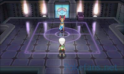 http://files.pokefans.net/images/rs2/screenshot/239.jpg