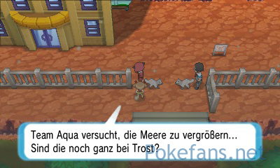 http://files.pokefans.net/images/rs2/screenshot/249.jpg