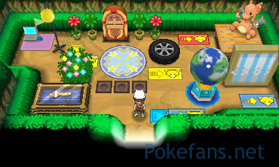 https://files.pokefans.net/images/rs2/screenshot/271.jpg