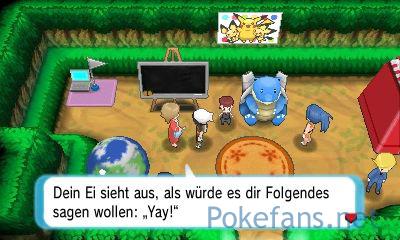 http://files.pokefans.net/images/rs2/screenshot/283.jpg
