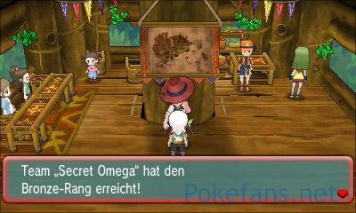 http://files.pokefans.net/images/rs2/screenshot/290.jpg