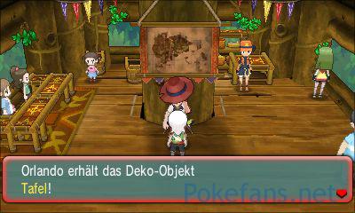 https://files.pokefans.net/images/rs2/screenshot/291.jpg