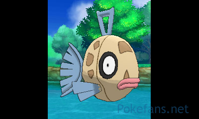 http://files.pokefans.net/images/rs2/screenshot/319.jpg