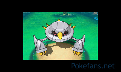 http://files.pokefans.net/images/rs2/screenshot/326.jpg