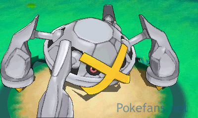 http://files.pokefans.net/images/rs2/screenshot/328.jpg