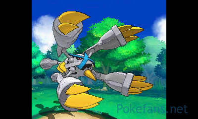 http://files.pokefans.net/images/rs2/screenshot/329.jpg