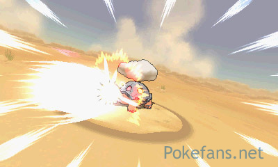 http://files.pokefans.net/images/rs2/screenshot/347.jpg
