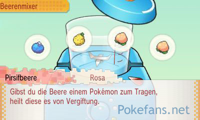 http://files.pokefans.net/images/rs2/screenshot/387.jpg