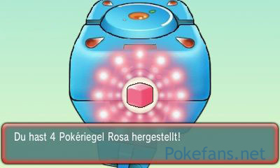 http://files.pokefans.net/images/rs2/screenshot/388.jpg